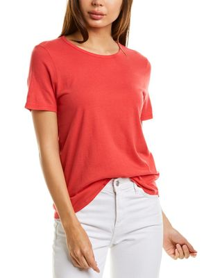 Michael Stars Brittany Relaxed T-Shirt