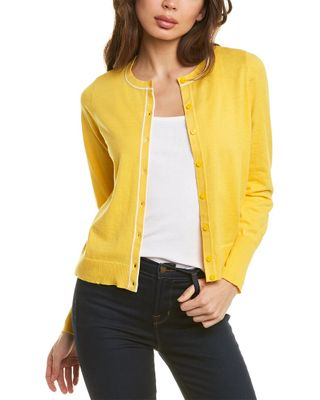 Court & Rowe The Taylor Cardigan