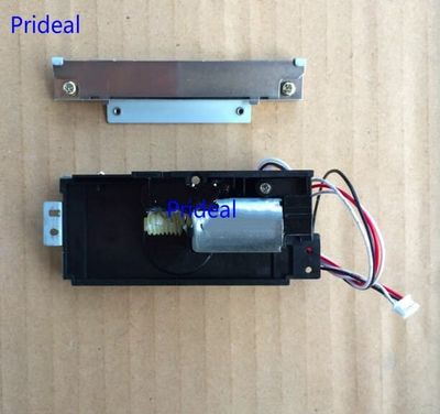 Prideal new auto cutter for GP-58130IIIC GP-58130IC 58130IVC 58130MI printer auto cutter