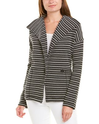 Lilla P Easy Jacket