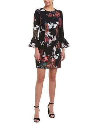 Trina Turk Panache 2 Shift Dress
