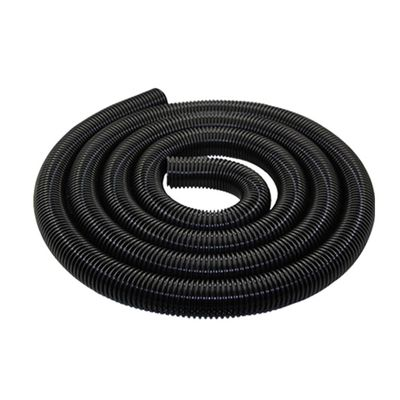 2m Soft Thread Parts Vacuum Cleaner Accessories Pipe Straws Bellows Universal Hose