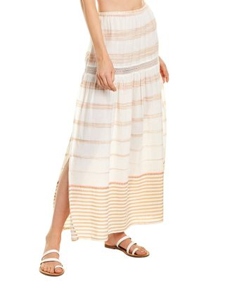 PQ Swim Mila Cover-Up Skirt