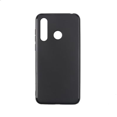 Case for DOOGEE N20 360 Full Protection Soft Matte Silicone Cover for DOOGEE N20 N 20 Case for DOOGEE N20