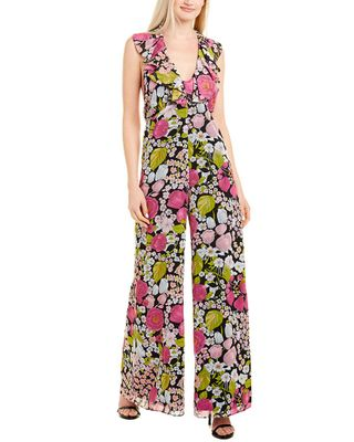 Julie Brown Jumpsuit
