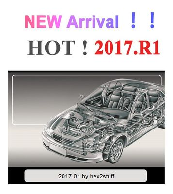 2020 Newest vd ds150e cdp 2017.R1 01 /2016.00 software keygen as gift for delphis support 2016 years model cars trucks
