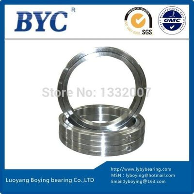 SX011828 crossed roller bearing|Tiny section bearings|Robotic bearings|140*175*18mm
