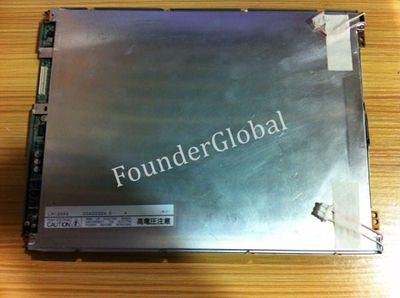 Free shipping LM12S49 12.1 INCH Industrial LCD Industrial screen