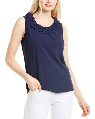 SOUTHERN fROCK Betsy Top