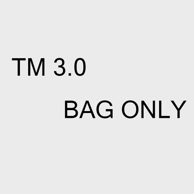 TR 3.0 Dropshipping Carry Bag