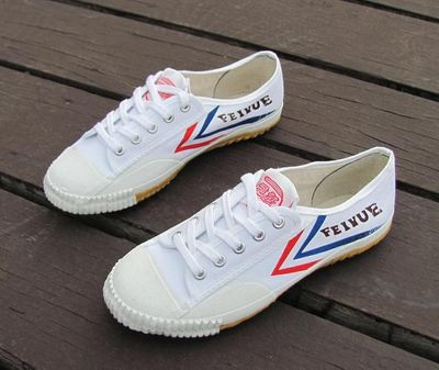 Keyconcept the new Children Kungfu shoes Shaolin Shoes Temple of China popular and comfortable