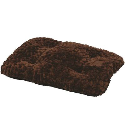 Precision Pet Products SnooZZy Cozy Comforter Dog Mat
