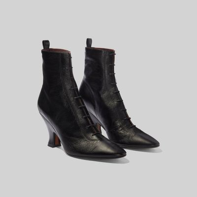 Marc Jacobs Women's The Victorian Boots
