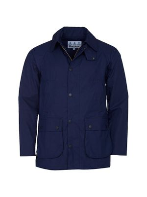 Barbour Bedale Cotton Casual Jacket