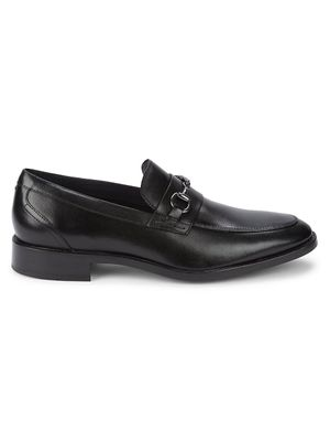 Cole Haan Rafael Leather Loafers