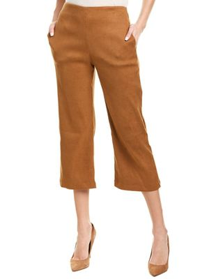 FORE Solid Pant