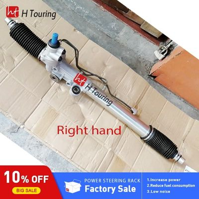 For Toyota hilux Steering Rack Toyota Hilux Surf 40120-35031 44250-35031 4012035031 4425035031 Right hand RHD  Left hand LHD