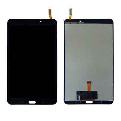 AAA+ Quality LCD Display for Samsung Galaxy Tab 4 8.0 T330 T331 T335 T337 LCD Display Touch Screen Digitizer Panel Replacement