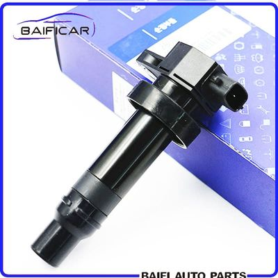 Baificar Brand New Genuine Ignition Coil Assembly 27301-2B010 For Hyundai Accent I20 I30 Elantra KIA Rio Soul 1.6L Cerato Ceed