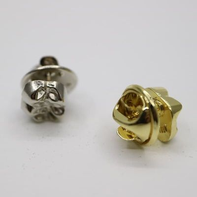 Dental Badge Dental clinic gift Metal Tooth Type Shape Molar Brooch Badge Dentist Hygienist Pin Accessories Adornment