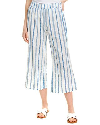 Jude Connally Trixie Cropped Pant