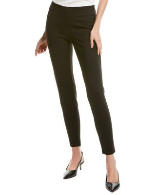 Nanette by Nanette Lepore Pull-On Pant