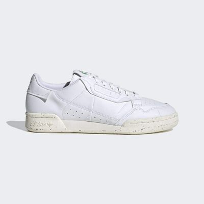 Adidas Continental 80 Shoes