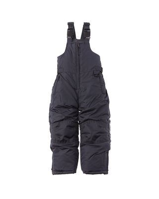 iXtreme Outfitters Snow Bib