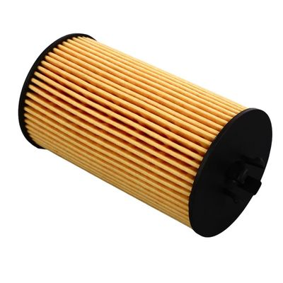 Round Filter Element Compact Vacuum Cleaner Durable Replacement Filter Strainers Portable Vacuum Cleaner Parts