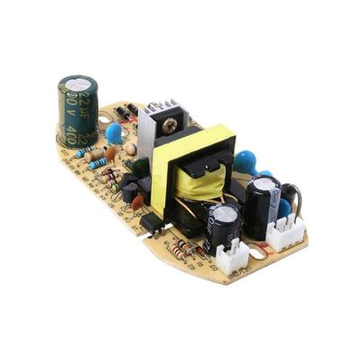 Currency Humidifier Power Board Atomizing Board Parts Ultrasonic Atomizing Circuit Accessories Humidifier Parts Power Panel
