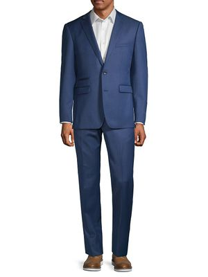 Vince Camuto Slim Stretch Suit