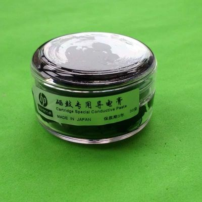 30g bottle electronic cartridge special conductive paste Grease/Cartridge Grease/conductive cartridge lubricant printer grease