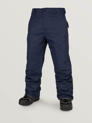 Volcom Mens Eastern Insulated Pants