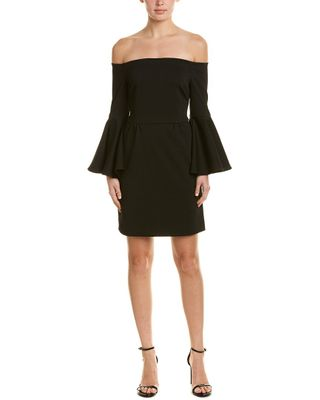 Trina Trina Turk Sheath Dress