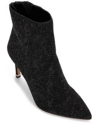Kenneth Cole New York Riley 85 Suede Bootie