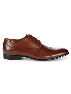 Kenneth Cole Leather Dress Shoes