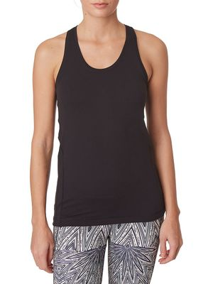 X by Gottex Active Tank Top
