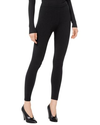 Michael Kors Collection Collection Cashmere Leggings