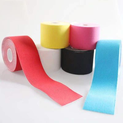 New PRIOR FITNESS Tape for Lyra Hoop Rings Fitness Aerial Hoop Yoga Exercises