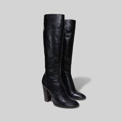 Marc Jacobs Women's Marc Loves The Boots Shoes