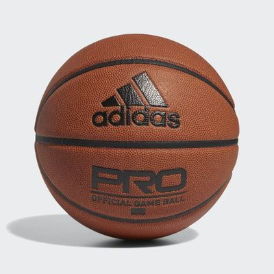Adidas Pro 2.0 Official Game Ball