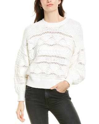 IRO Simius Sweater