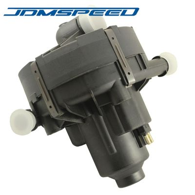 Free Shipping-New Secondary Air Injection Smog Air Pump 0001405185 0580000025 Fit For Mercedes-Benz C230 C280 C350 CL550