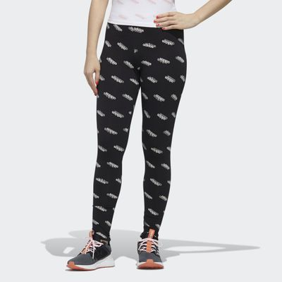 Adidas Favorites Tights