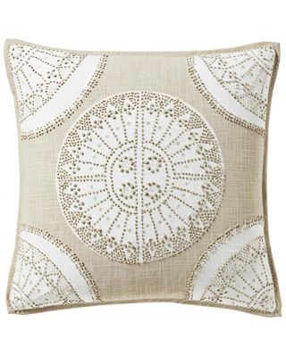 Serena & Lily Lucia Pillow Cover