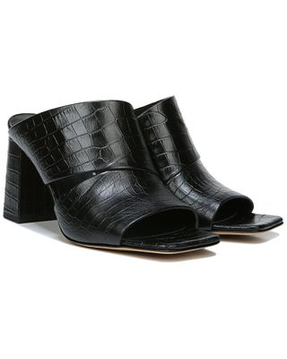 Vince Nelda Leather Sandal