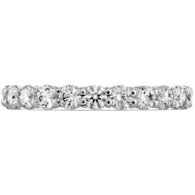 Multiplicity Love Eternity Band 3.00-3.10ctw