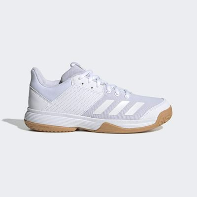 Adidas Ligra 6 Shoes