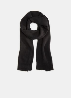 Vince Boiled Scarf