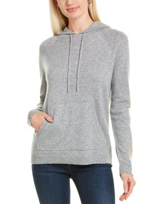 THE CASHMERE PROJECT Cashmere Hoodie
